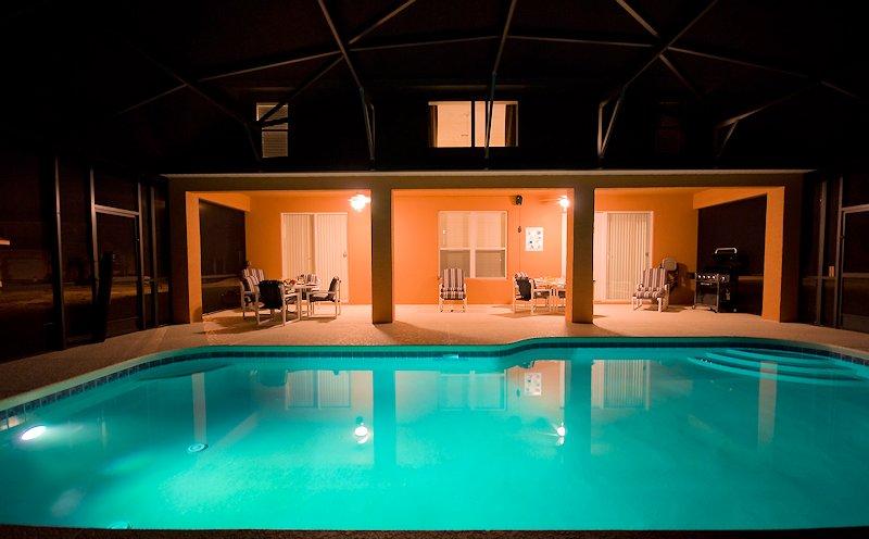 Villa Picture